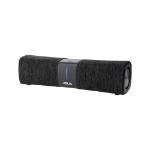 ASUS Lyra Voice AC2200 wireless router Gigabit Ethernet Tri-band (2.4 GHz / 5 GHz / 5 GHz) Black