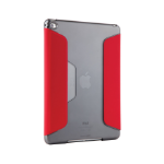 "STM Studio 20.1 cm (7.9"") Folio Red"