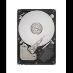 Panasonic 500GB 7.2k SATA