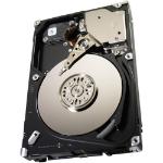 """Western Digital S25 146GB 2.5"""" 147 GB SAS"""