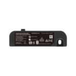 Panasonic ET-WM300 USB Wi-Fi adapter projector accessory