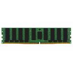 Kingston Technology System Specific Memory 64GB DDR4 2666MHz PC-Speicher/RAM 1 x 64 GB ECC