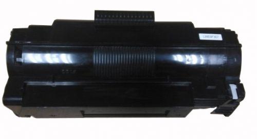 Remanufactured Samsung MLT-D307E / HP SV058A Black Toner Cartridge