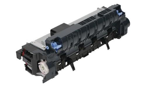 2-Power ALT1574A printer/scanner spare part Laser/LED printer