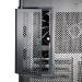 Lian Li PC-100B computer case Midi-Tower Black