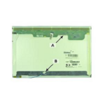 2-Power 2P-LTN154MT02 Display notebook spare part