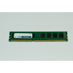 Hypertec HYU31625682GBOE 2GB DDR3 1600MHz memory module