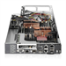 HP ProLiant SL390s G7 1U Left Half Width Tray X5650 1P 12GB-R B110i Base Server