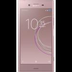 Sony Xperia XZ1 4G 64GB Pink