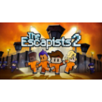 Team17 The Escapists 2 Season Pass Video game downloadable content (DLC) PC