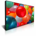 "DynaScan DS421LT4 Digital signage flat panel 106.5 cm (41.9"") LCD Full HD Black"