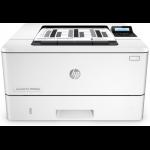 HP LaserJet Pro Pro M402dne