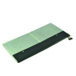 2-Power CBP3468A rechargeable battery