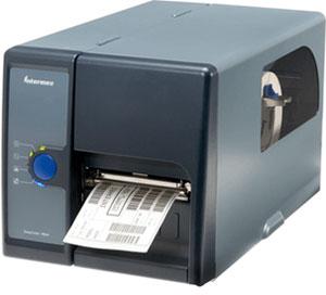 Intermec PD41
