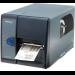 Intermec PD41 Direct thermal label printer
