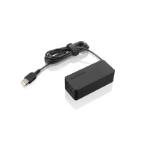 Lenovo 0B47035 power adapter/inverter Indoor 45 W Black