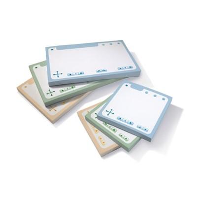 Livescribe ANA-00043 handheld device accessory