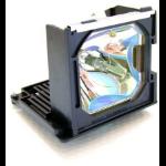 Sanyo 610-297-3891 275W NSH projector lamp