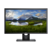 "DELL E Series E2418HN LED display 60,5 cm (23.8"") 1920 x 1080 Pixeles Full HD LCD Plana Mate Negro"