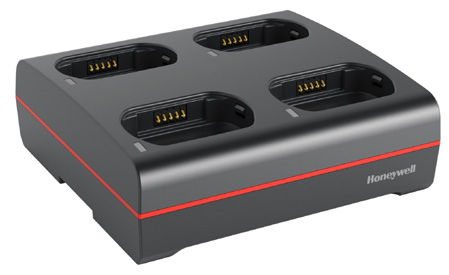 Honeywell MB4-SCN02 battery charger AC