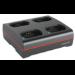 Honeywell MB4-SCN02 cargador de batería Corriente alterna