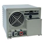 Tripp Lite PowerVerter RV Inverter/Charger 750W White power adapter & inverter