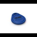 TDSI Proximity Keyfob 4262-0246 - Pack of 100