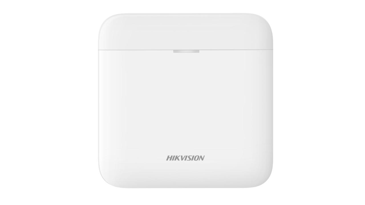 Hikvision Digital Technology AX PRO