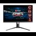 """MSI Optix MAG273R 68,6 cm (27"""") 1920 x 1080 Pixeles Full HD LCD Negro"""