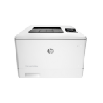 HP LaserJet Color Pro M452nw
