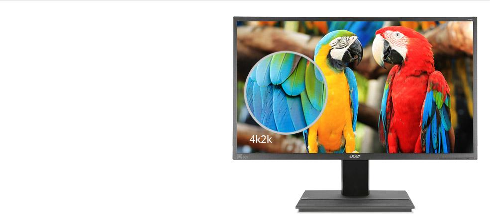 Monitor LCD 32in B326hkymjdpphz 6ms