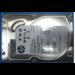 Hewlett Packard Enterprise 659571-001 500GB Serial ATA internal hard drive