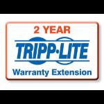 Tripp Lite 2-Year Extended Warranty