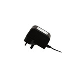 DYMO AC Adapter power adapter/inverter Black