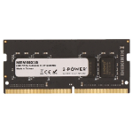 2-Power 8GB DDR4 2400MHz CL17 SODIMM Memory - replaces KCP424SS8/8