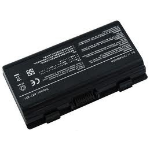 2-Power CBI2095A rechargeable battery