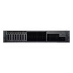 DELL PowerEdge R740 2.2GHz 495W Rack (2U) server