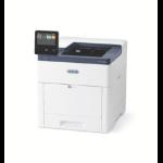 Xerox VersaLink C600 Color 1200 x 2400 DPI A4