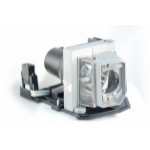 Optoma SP.8FE01GC01 projection lamp