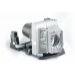 Optoma SP.8FE01GC01 200W projection lamp