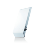 One For All SV 9450 television antenna Indoor,Outdoor