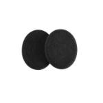 Epos 508321 headphone/headset accessory Earshells