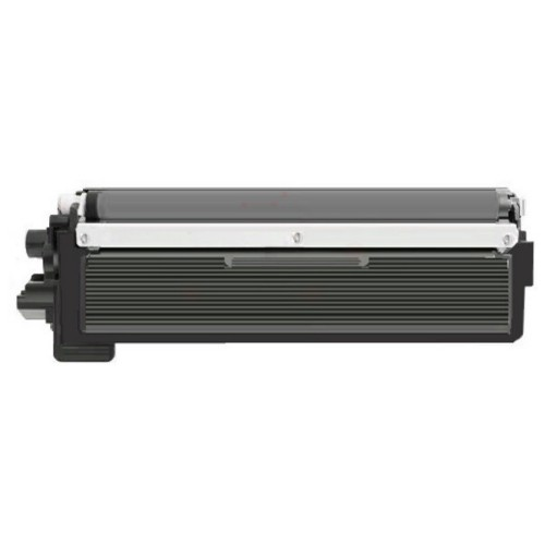Dataproducts DPCTN230BE compatible Toner black, 2.2K pages, 446gr (replaces Brother TN230BK)