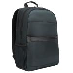 """Targus TSB96201GL notebook case 39.6 cm (15.6"""") Backpack Black"""