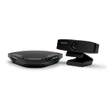 Konftel PERSONAL VIDEO KIT video conferencing system Personal video conferencing system