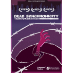 Daedalic Entertainment Dead Synchronicity: Tomorrow Comes today, PC PC DEU Videospiel