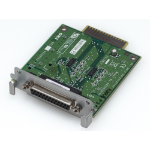 OKI 44455102 Internal interface cards/adapter