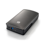 "Conceptronic 3.5"" Hard Disk Box USB 3.0"