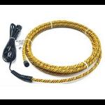 Raritan DPX-WSC-70-KIT industrial environmental sensor/monitor