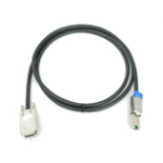Hewlett Packard Enterprise 419570-B21-RFB Serial Attached SCSI (SAS) cable 1 m